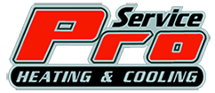 Service Pro Heating & Cooling